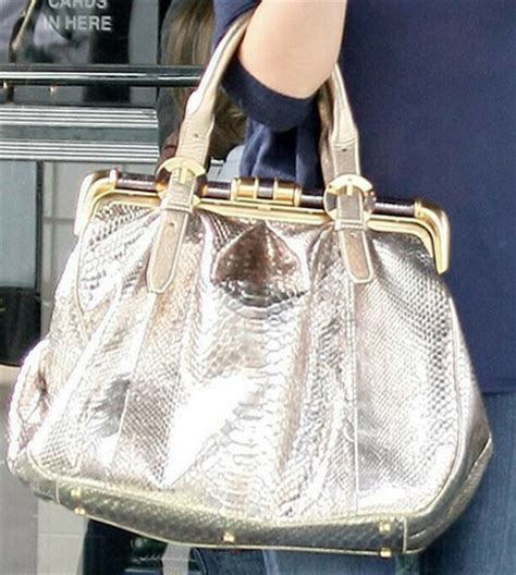 Name That Bag Beckham Purses Designer Handbags And Reviews beckham style name that bag purseblog