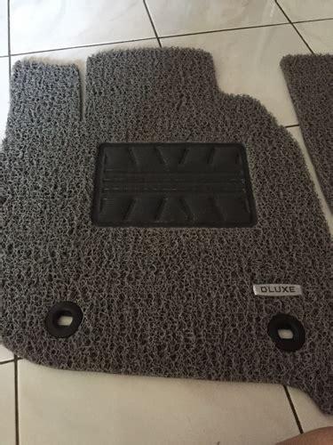 Karpet Mobil Comfort Agya 08 24 16 wearetheparsons