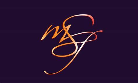 fashion logo design behance mcensal school of fashion design on behance