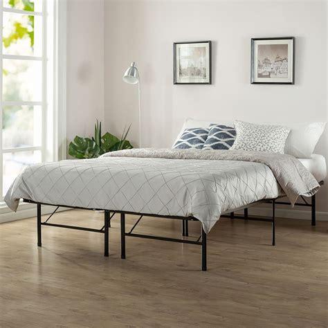Walmart Bed Frames Canada Walmart Platform Bed Bed Frame Side Rails Images 100 Platform Drawer Bed Wood King Platform