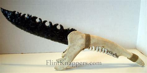 boning knives for deer boning knife for deer images