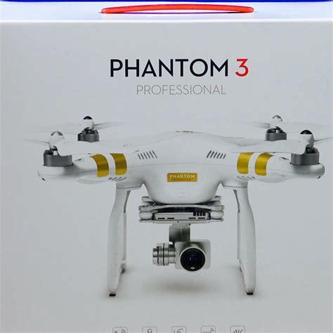 Free Ongkir Jabodetabek Dji Phantom 3 Standard dji phantom 3 professional unboxing look