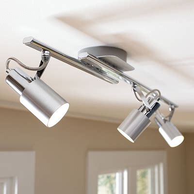 ceiling spot light fixtures lighting ceiling fans indoor outdoor lighting at the