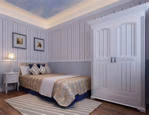 White Wardrobe Bedroom 3d Bedroom View With White Wardrobe Interior Design