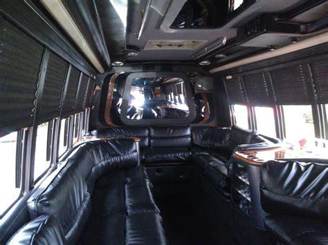 i need a limo baton limo rental 225 341 4844
