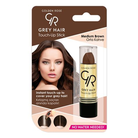 hair color touch up stick golden gt hair gt grey hair touch up gt grey hair touch