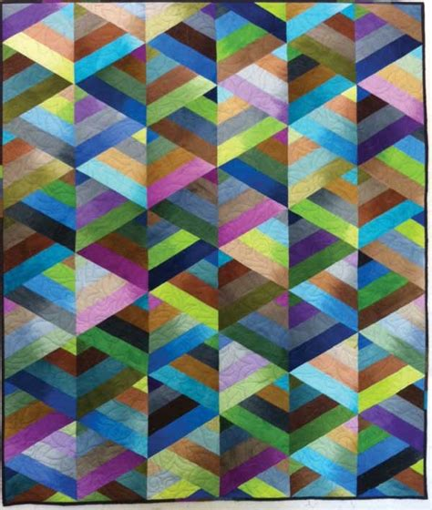 Quilt Patterns Using Strips by 357 Best Images About Quilts On Jaybird