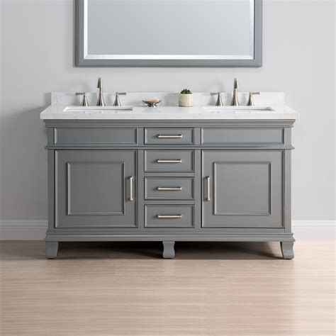 bathroom vanities charleston sc mission hills bathroom vanities best home design 2018