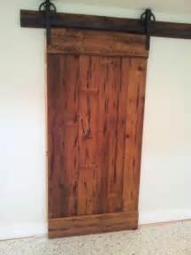 Pictures Of Barn Doors Rustic Barn Door Rebarn Toronto Sliding Barn Doors Hardware Mantels Salvage Lumber