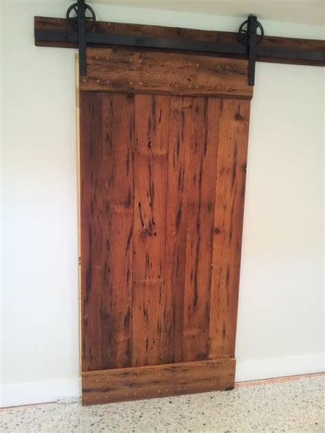 Barn Doors by Rustic Barn Door Rebarn Toronto Sliding Barn Doors Hardware Mantels Salvage Lumber