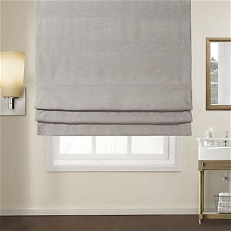 light gray shades twopages 174 modern light solid roman shade 835051 2017 65 99