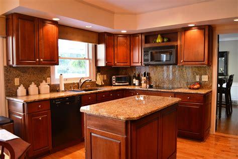 kitchen design plus kitchen extraordinary kitchen design plus cost of