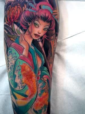 geisha tattoo designs tumblr tattoo designs uk men geisha tattoo flash