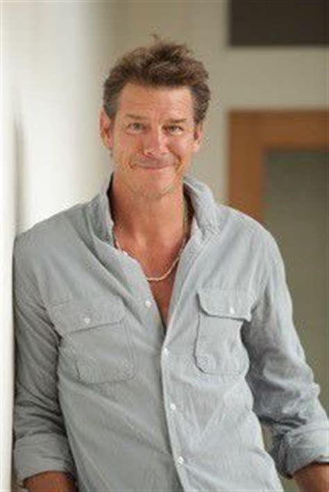 ty pennington ty pennington to serve as grand marshal at 2017 folds of