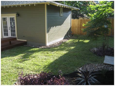 landscaping ideas with black mulch home design