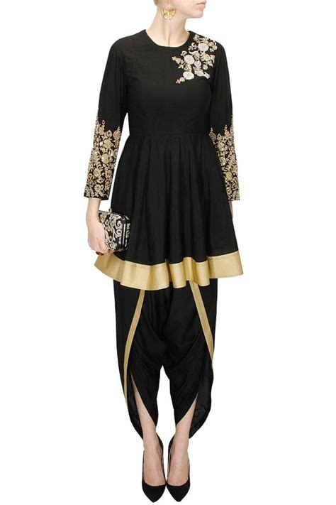 dhoti pattern kurti 11 best images about dhoti salwar for eid 2016 on