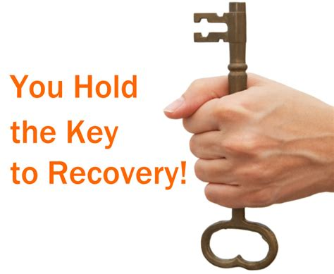 The Journey Detox Recovery Llc Support Staff by Tips To Help You Fight Or Addiction