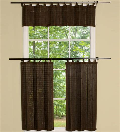 bamboo window curtains bamboo window treatments 2017 grasscloth wallpaper