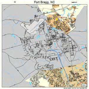 fort map fort bragg carolina map 3724260 images frompo