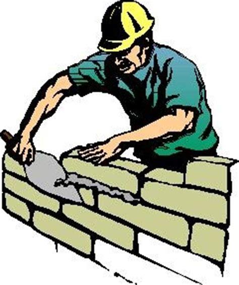 clipart muratore squadra muratori zona nettuno anzio ardea aprilia