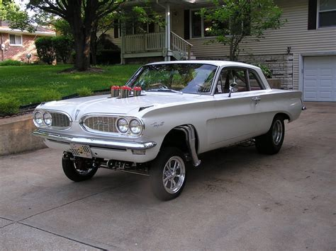 how to learn about cars 1961 pontiac tempest interior lighting 1961 pontiac tempest for sale