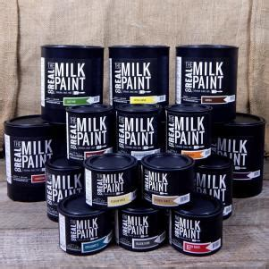 learn   mix milk paint classic color combinations