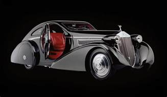 1925 Rolls Royce Rolls Royce Phantom Jonckheere Coupe Pictures 2016 Car