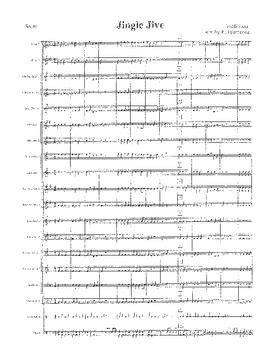 printable alphabet jive 11 best musical alphabet images on pinterest music ed
