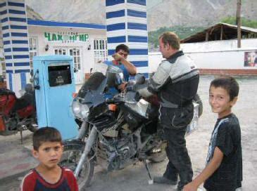 Motorrad Reifen Wuchten Nötig by Endurotrip De Eine Reise Mit Dem Motorrad Durch Asien