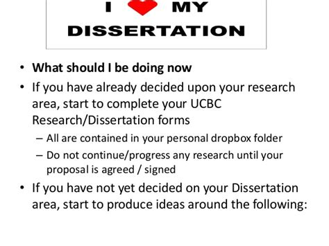 can you write a dissertation in a month can i write a dissertation in a week