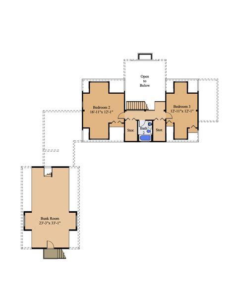 timber floor plan build timber frame floor plans diy pdf wood carving for