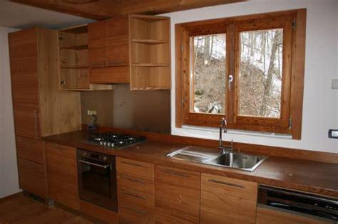 mattoni rustici per interni mattoni rustici per interni design per la casa lxab co