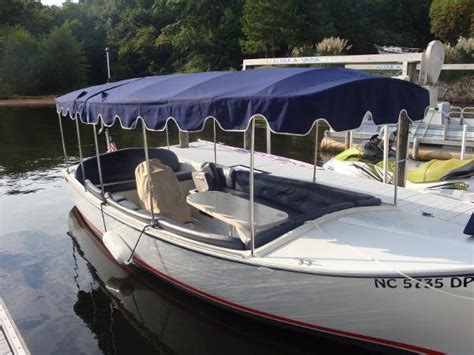 duffy boats used for sale used duffy boats for sale 2 boats