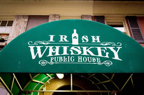public house dc irish whiskey public house hosts metro events specialists the washington lobbyist