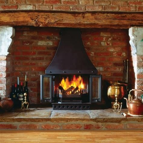 Inglenook Fireplace Ideas by Top 25 Best Inglenook Fireplace Ideas On Wood