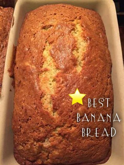 best banana bread recipes best banana bread best cooking recipes in the world