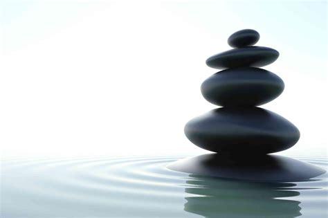 how to contact zen aesthetics medical spa