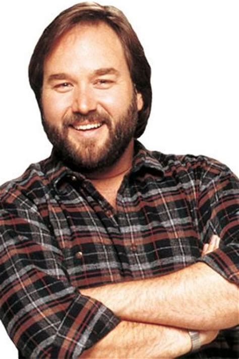 richard karn biography highlights and photos