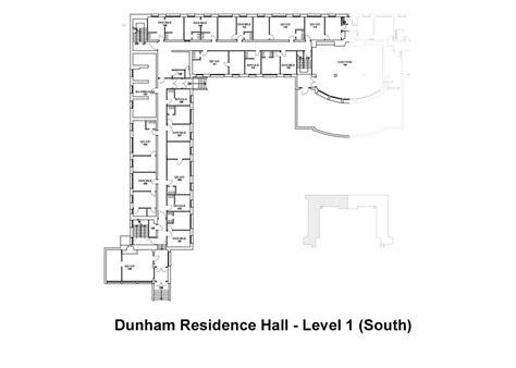 housing and floor plans carnegie hamilton college housing and floor plans dunham hamilton college