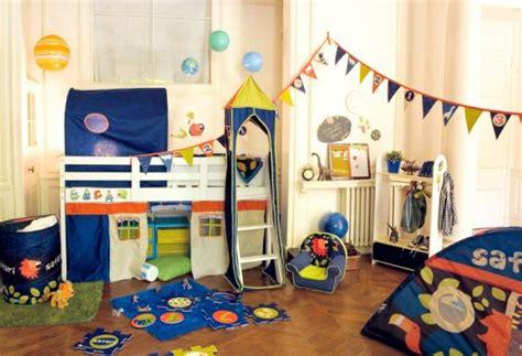 arredare cameretta bambini idee per arredare e decorare la cameretta trashic
