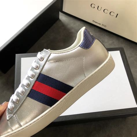 Hermes Sneakers Mirror Quality designer discreetgucci sneakers counter quality replica