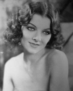 hollywood actress with beautiful nose 97 best oldies but goodies images female actresses