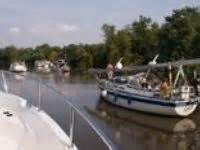 custom boat covers illinois 23 best images about boating the great loop on pinterest