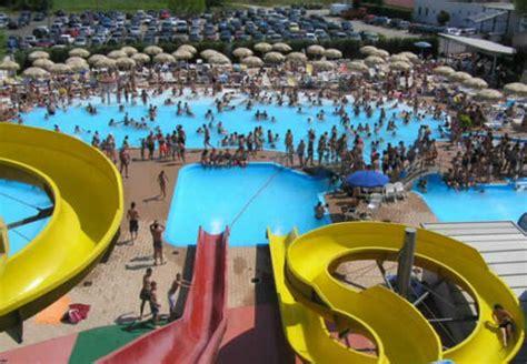 piscina le cupole cavallermaggiore prezzi parco acquatico lido 2000 ad asti
