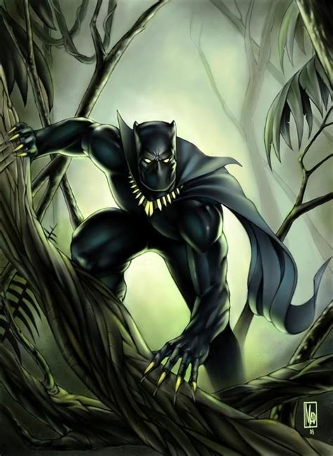 black panther marvel marvel black panther black panther black ninja pinterest
