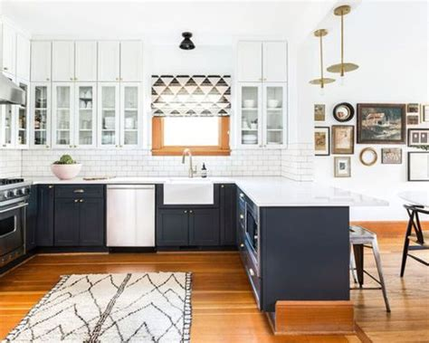 peninsula kitchen design pictures ideas tips from hgtv peninsula kitchen design pictures ideas tips from hgtv