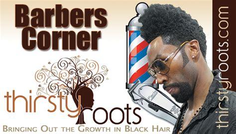 atlanta barber and beauty stling charts barbers corner thirstyroots com black hairstyles