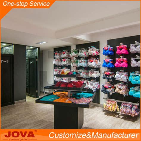 dulce en ropa interior dulce ropa interior estante de exhibici 243 n soporte de