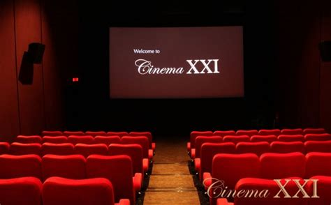film bioskop xxi movie ticketing site bookmyshow launched in indonesia
