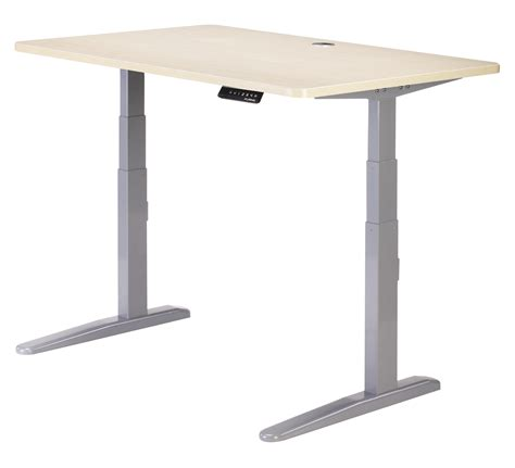 sit standing desk furna e2 electric standing desk sit stand desk